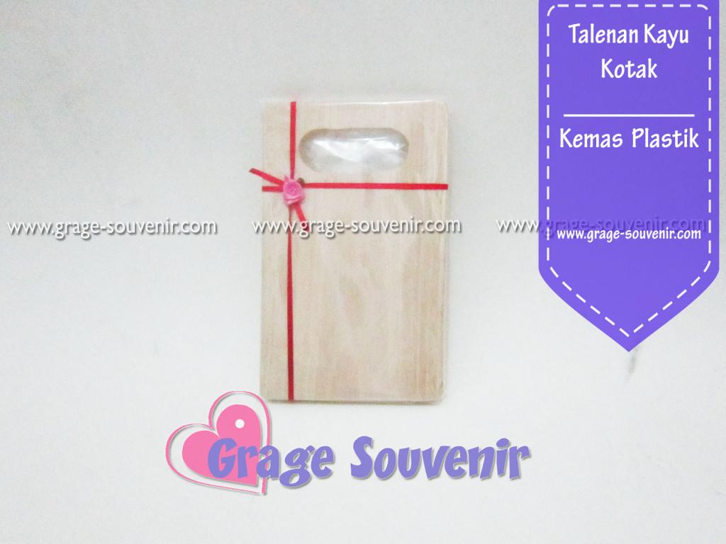 talenan kayu bentuk kotak, grosir talena kayu kotak, harga grosir murah talenan kayu, distributor talenan kayu murah, souvenir talenan grosir