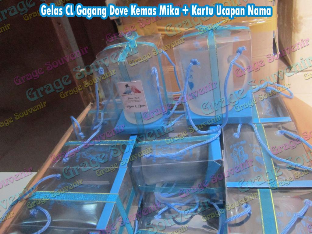 Jual Souvenir di padang, souvenir padang, Jual gelas cl doff di padang, grosir souvenir padang, souvenir pernikahan di padang, jual souvenir pernikahan di padang, toko souvenir di padang, toko souvenir wedding di padang, souvenir unik padang, grosir souvenir di padang, grosir gelas cl di padang, distributor gelas cl di padang, pengrajin souvenir gelas cl di padang