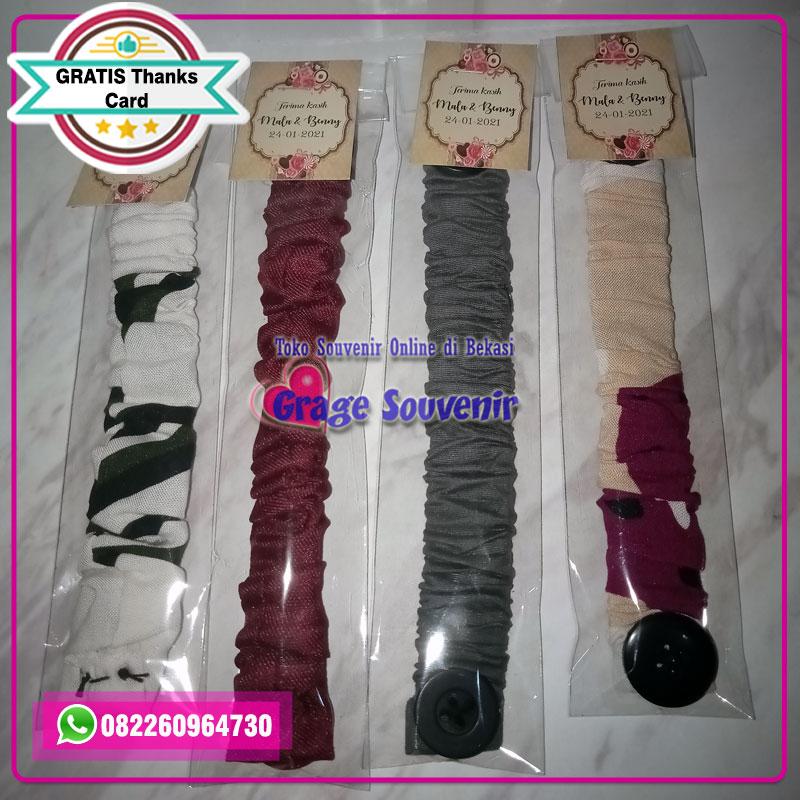 Souvenir connector masker murah, souvenir konektor masker grosir, distributor konektor masker